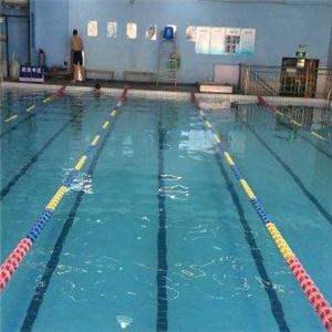 奥佳游泳专业