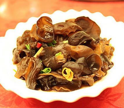 武威湘菜馆