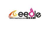 Needle尼德尔汽车用品加盟