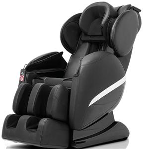 天王椅按摩椅產品