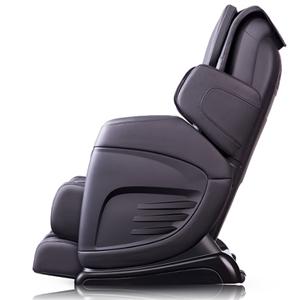 天王椅按摩椅便宜