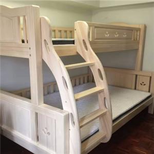 6月1号儿童家具款式