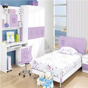 6月1号儿童家具好看