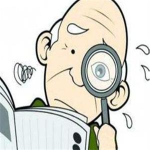 亮一生视力保健看书