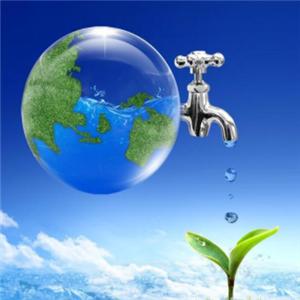 开创环保水源