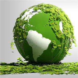 开创环保绿色