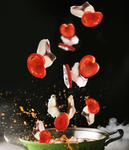 李二鲜鱼火锅产品3