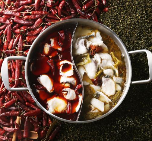 李二鮮魚火鍋產品9