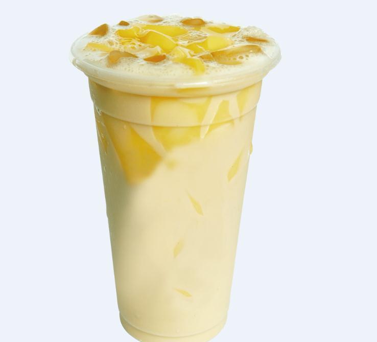 臻功夫奶茶产品3