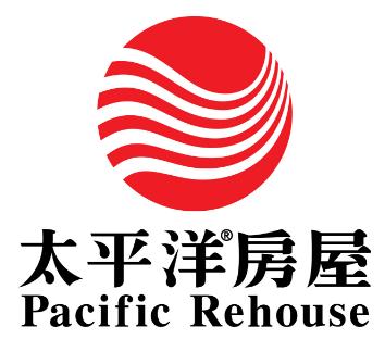 太平洋中介房产中介加盟