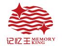 记忆王智能英语品牌logo