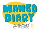 芒果日记加盟