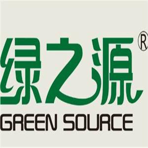 绿之源除甲醛加盟