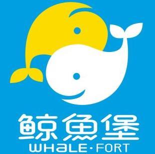 鲸鱼堡智能水育