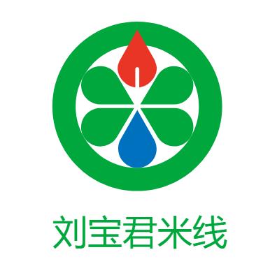 刘宝君米线-加盟