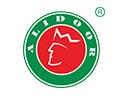 阿里之門便利店品牌logo