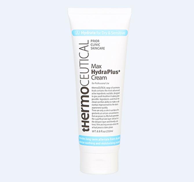 venus皮肤管理产品8