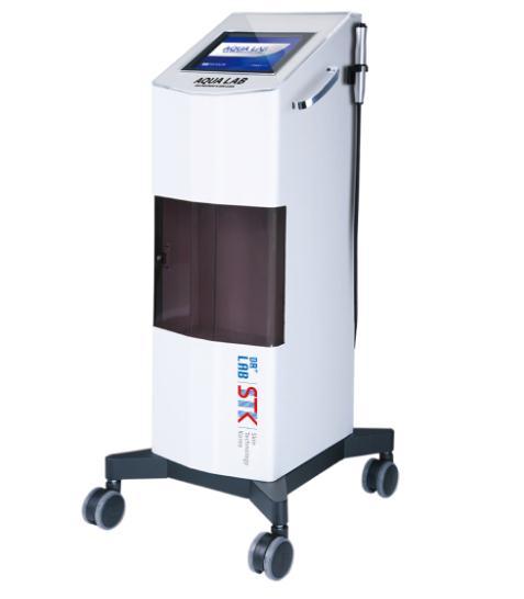 venus皮肤管理仪器1