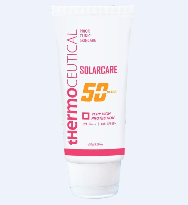 venus皮肤管理产品1