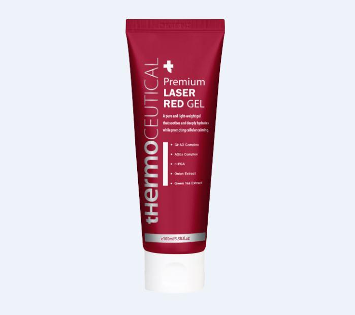 venus皮肤管理产品6