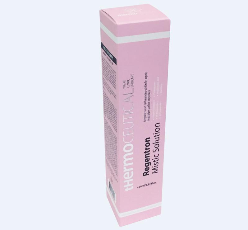 venus皮肤管理产品7