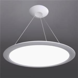 欧普led灯具照明