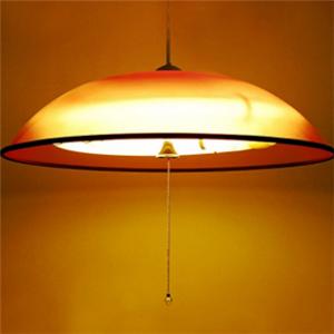 欧普led灯具暖光