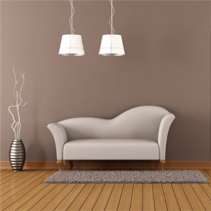 弗克斯沙发纯色