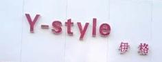 Y-style品牌女装