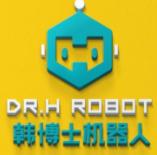 韩博士机器人教育雷竞技最新版
