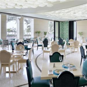 范思哲酒店餐厅