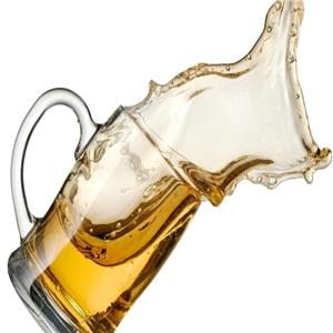 德国原装进口啤酒