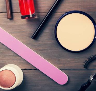 广州滨城化妆工具有限公司
