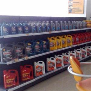 八发汽车用品机油