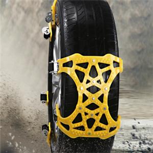 八发汽车用品轮胎