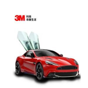3m汽车用品摆件
