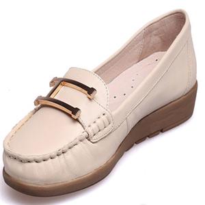 亨达孝亲鞋产品