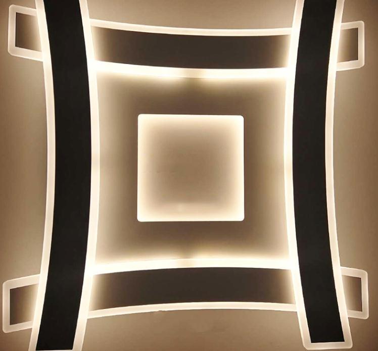 冠阳灯饰产品10