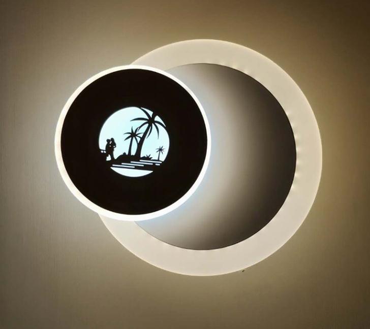 冠陽燈飾產品11