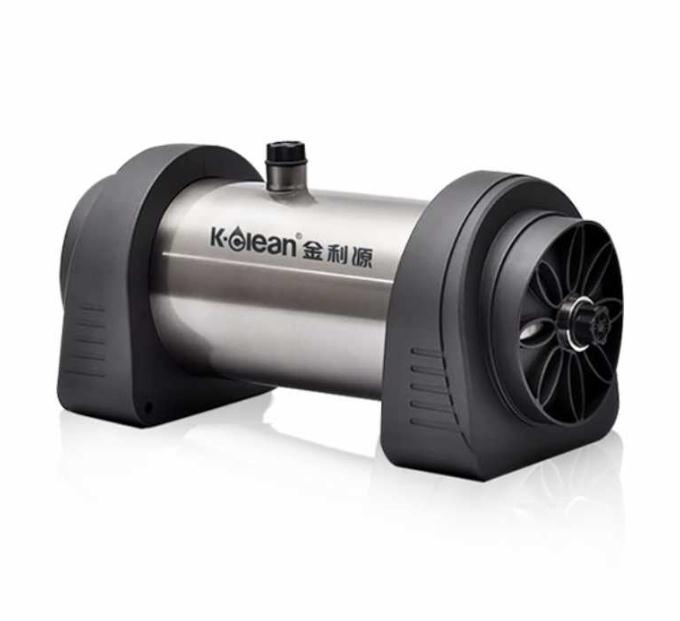 金利源凈水器產品2