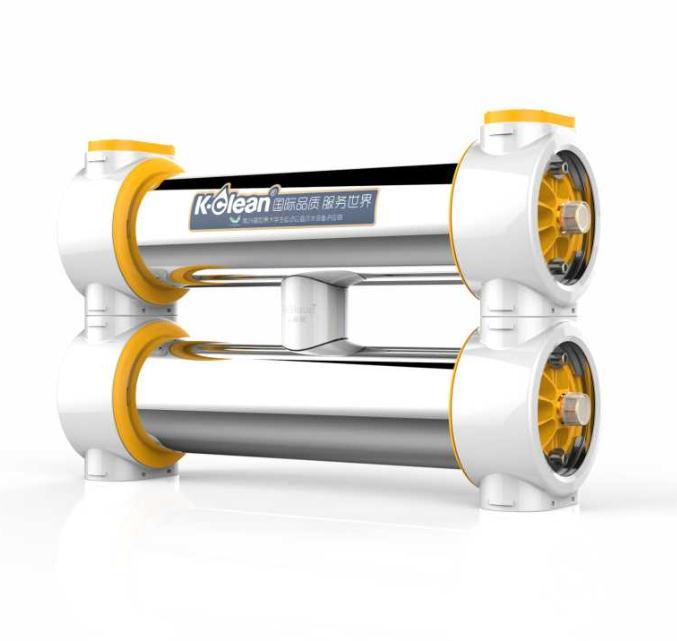 金利源凈水器產品3