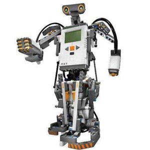 博思乐高机器人培训中心加盟园林设计施工平米指标图片