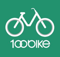 百拜单车(100bike)