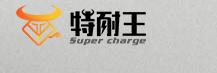 超级充特耐王共享充电宝