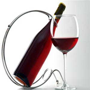 法国名庄酒业