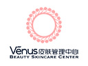 venus皮膚管理