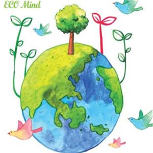 寶華環保加盟