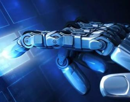未来侠机器人教育