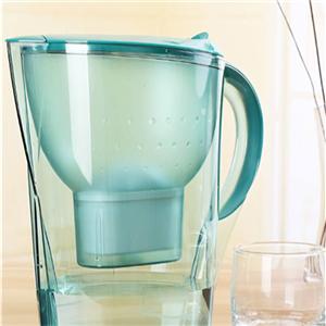 天净净水器纯净水