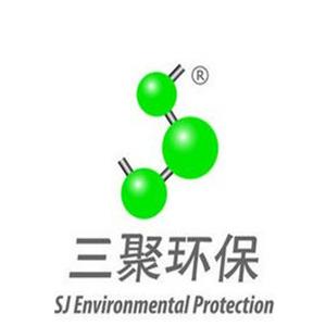 三聚环保加盟